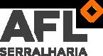AFL Serralharia